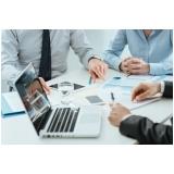 programa para gestão de empresa preço República
