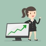 sistema para gestão de empresa