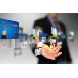 sistema para gestão de serviço