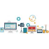 software de gestão para microempresas