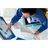software para gestão de empresa