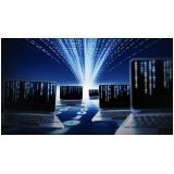 software de gestão para microempresas preço Vila Danubio Azul